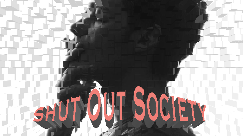 Shut Out Society