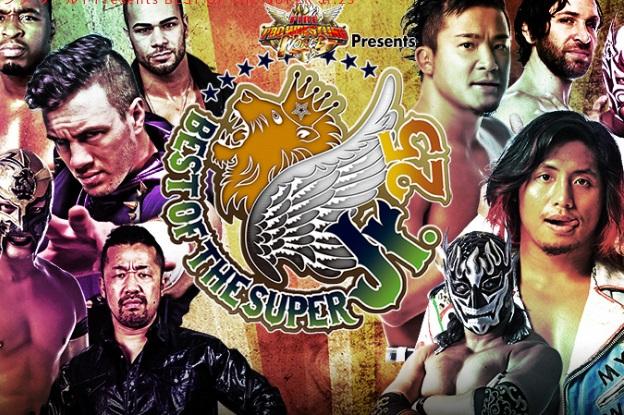 [Résultats] Tournoi NJPW Best Of The Super Juniors 25 du 18/05 au 04/06/2018 1859110