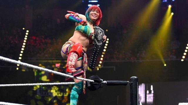 [Divers] Le PWI Female 50 a été dévoilé ! Asuka-10