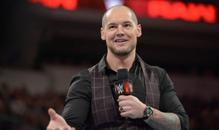 Concours de popularité de fin d'année 2018 (WWE) - Page 5 Baron-10
