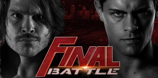 ROH Final Battle 2017 du 15/12/2017 Cody-d10