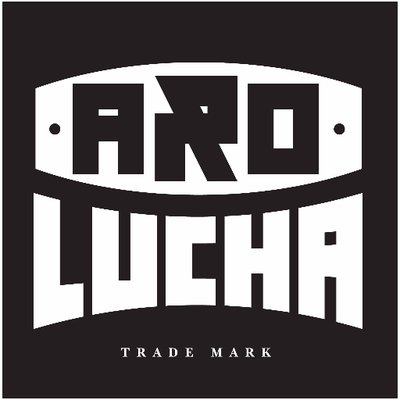 [Divers] Un projet pour concurrencer la Lucha Underground ? Cvppqh10
