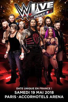 [Résultats] WWE Live Event de Paris du 19/05/2018 Det_0_10