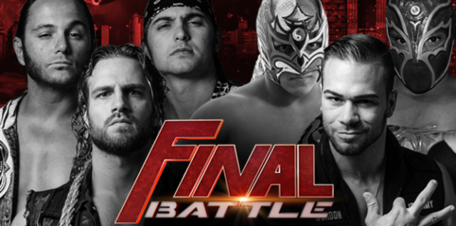 ROH Final Battle 2017 du 15/12/2017 Fb-6ma10