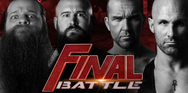 ROH Final Battle 2017 du 15/12/2017 Fb-add10