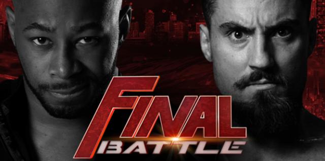 ROH Final Battle 2017 du 15/12/2017 Fb-let10