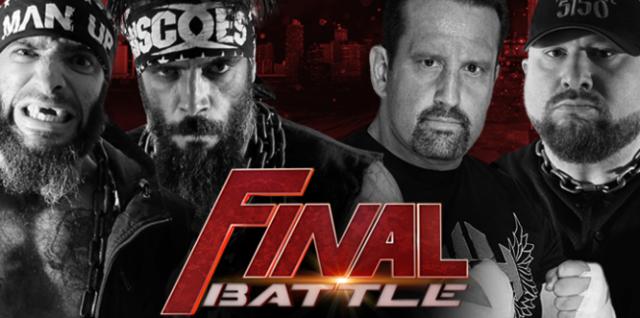 ROH Final Battle 2017 du 15/12/2017 Fb-str10