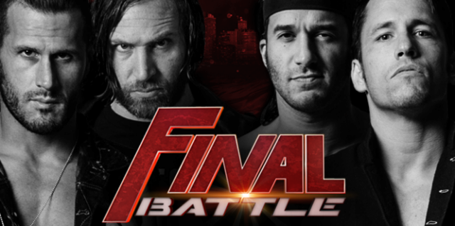 ROH Final Battle 2017 du 15/12/2017 Fb-tag10