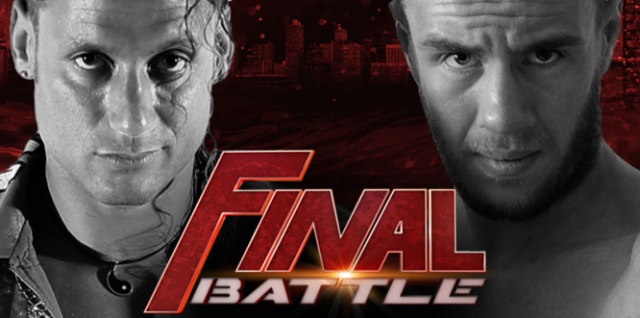 ROH Final Battle 2017 du 15/12/2017 Fb-tav10