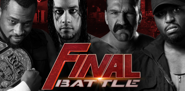 ROH Final Battle 2017 du 15/12/2017 Fb-tvt10