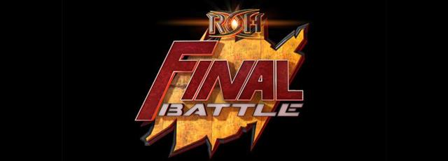 ROH Final Battle 2017 du 15/12/2017 Final-10