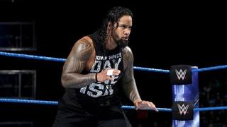 Concours de popularité de fin d'année 2018 (WWE) - Page 5 Jimmy-11