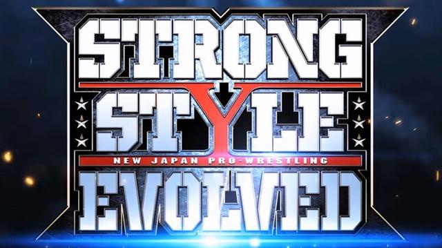NJPW Strong Style: Evolved du 25/03/2018 Njpw-s10