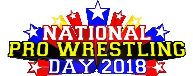 [Résultats] CHIKARA National Pro Wrestling Day 2018 du 17/02/2018 Npwd-l10