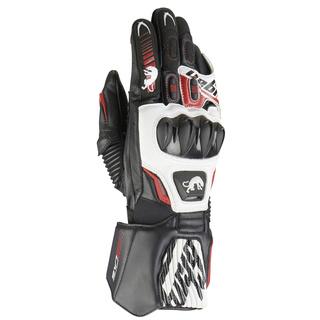 [TUTO] Guide des meilleurs gants du marché 00p_4410