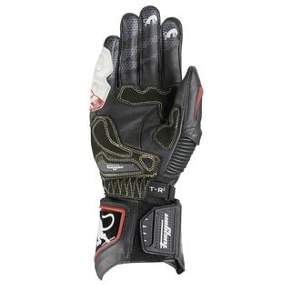 [TUTO] Guide des meilleurs gants du marché 00p_4411