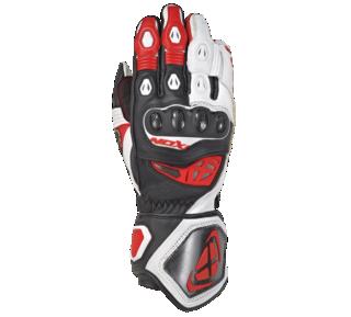 [TUTO] Guide des meilleurs gants du marché 30021110