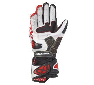 [TUTO] Guide des meilleurs gants du marché 30021111