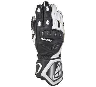[TUTO] Guide des meilleurs gants du marché 30021112