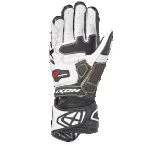 [TUTO] Guide des meilleurs gants du marché 30021113