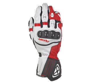 [TUTO] Guide des meilleurs gants du marché 30021114