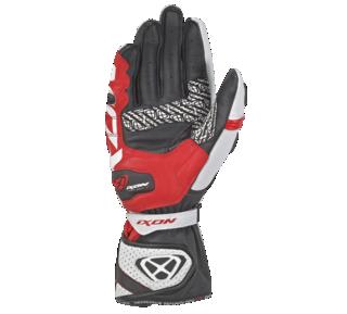 [TUTO] Guide des meilleurs gants du marché 30021115