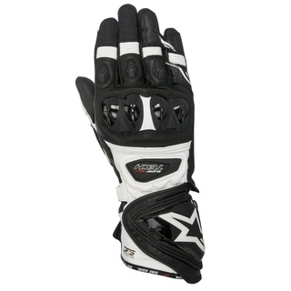 [TUTO] Guide des meilleurs gants du marché 35560110