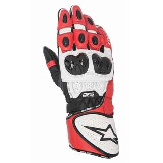 [TUTO] Guide des meilleurs gants du marché 35565110