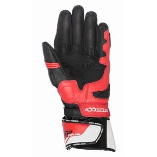 [TUTO] Guide des meilleurs gants du marché 35565111