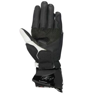 [TUTO] Guide des meilleurs gants du marché Alpine13