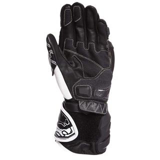 [TUTO] Guide des meilleurs gants du marché Bering10
