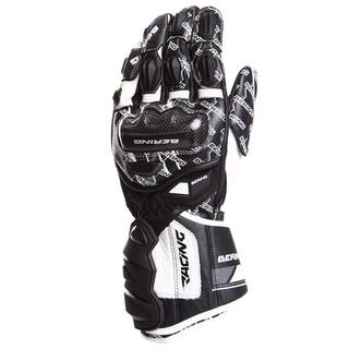 [TUTO] Guide des meilleurs gants du marché Bgr08010