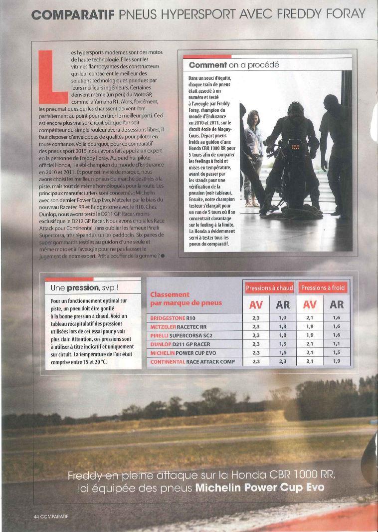 [TOPIC UNIQUE] Choisir ses pneumatiques - Page 38 Captur12