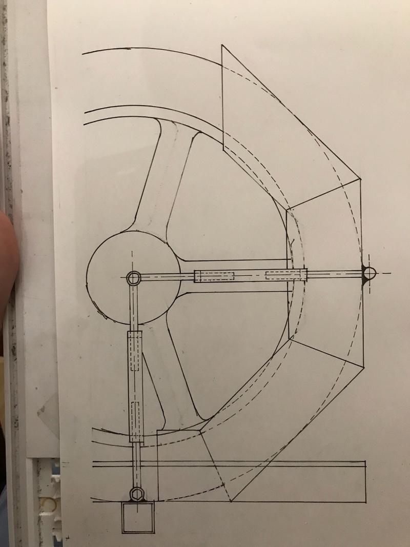 Fabrication remorque moto Img_0110
