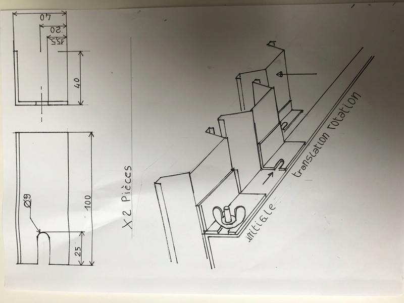 Fabrication remorque moto Img_0111