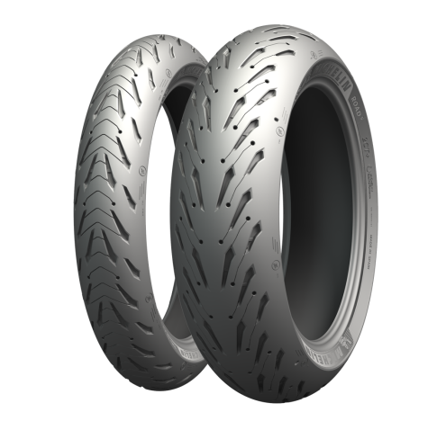 Nouveau Pneu Michelin Road 5 Produc10