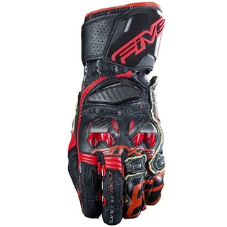 [TUTO] Guide des meilleurs gants du marché Rfx-ra11