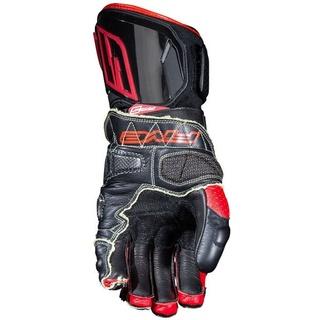 [TUTO] Guide des meilleurs gants du marché Rfx-ra12