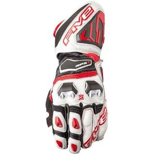 [TUTO] Guide des meilleurs gants du marché Rfx1-w10