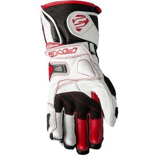 [TUTO] Guide des meilleurs gants du marché Rfx1-w11