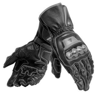 [TUTO] Guide des meilleurs gants du marché Shrnii10