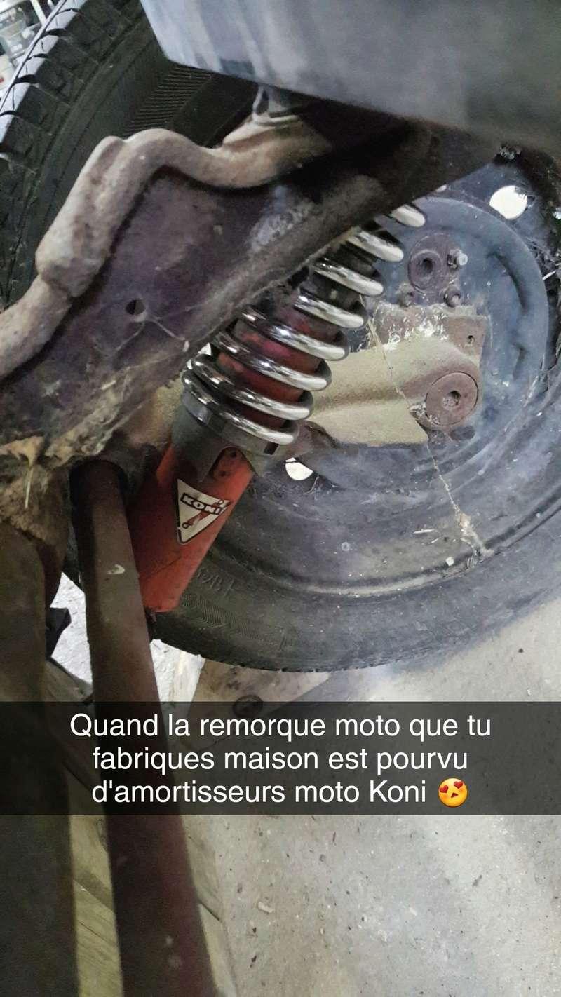Fabrication remorque moto Snapch10