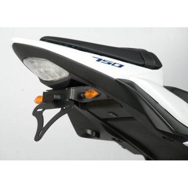 Accessoires Carbone Moto Vision - Page 3 Suppor10