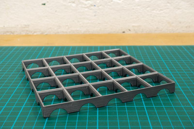 L'impression 3D au service du rangement - Page 2 Dsc09615