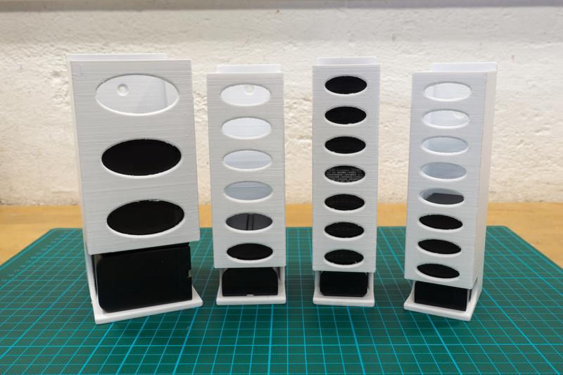 L'impression 3D au service du rangement - Page 2 Dsc09715