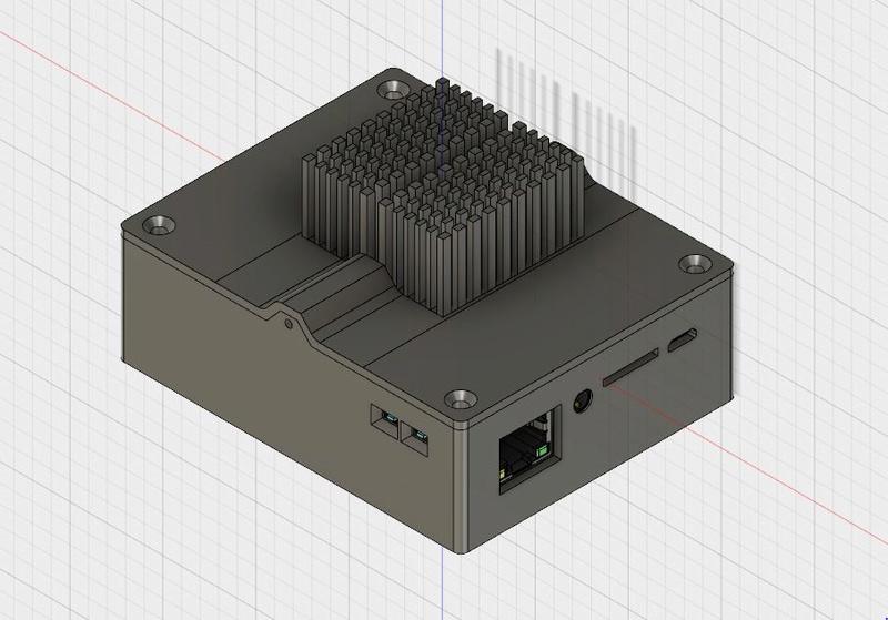 Modifications d'une fraiseuse CNC Kosy Lattep12