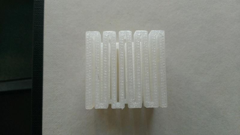 Imprimer du Nylon sur une Cetus 3D Wp_20112