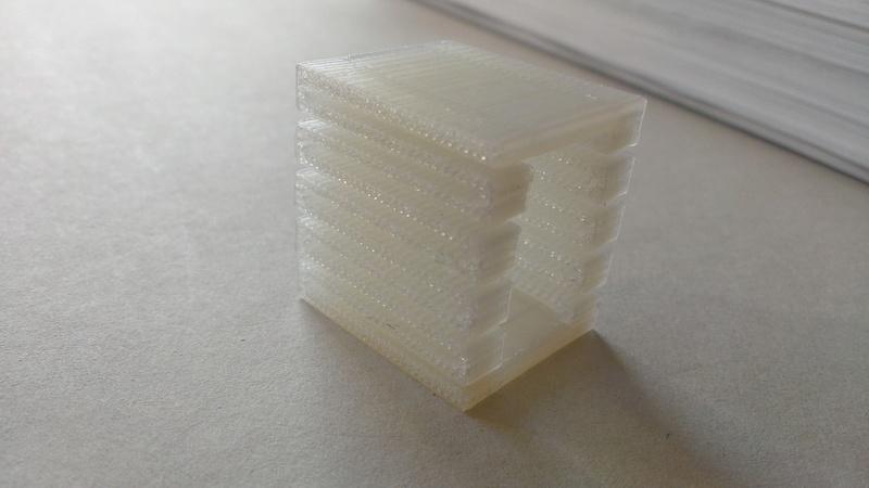 Imprimer du Nylon sur une Cetus 3D Wp_20114