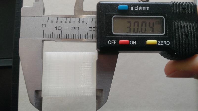 Imprimer du Nylon sur une Cetus 3D Wp_20115