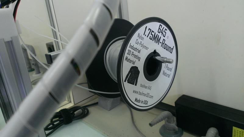 Imprimer du Nylon sur une Cetus 3D Wp_20120